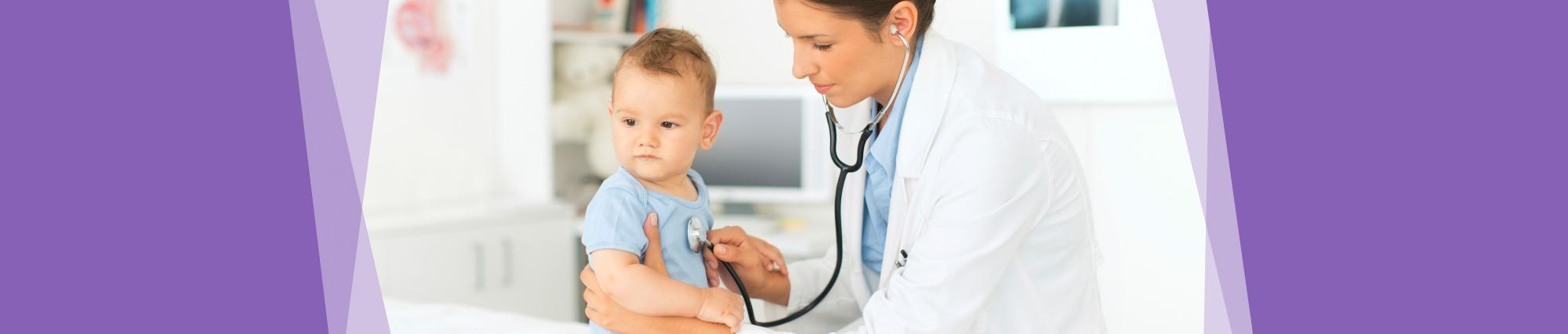 Quand vaut-il mieux consulter un médecin ?