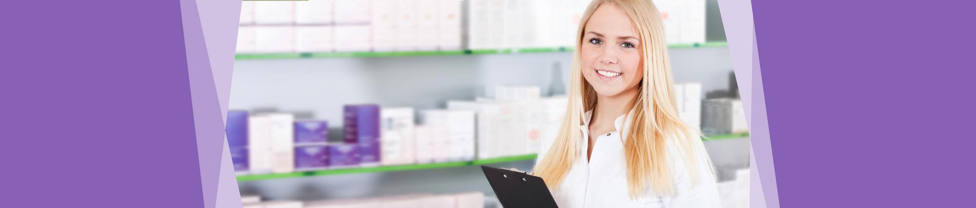 Types d'analgésiques et d'antipyrétiques