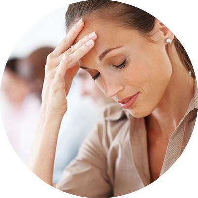 Vous souffrez de migraine ? Faites le test ici !